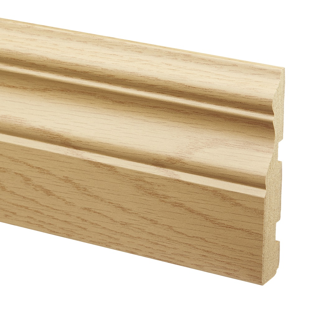 Colonial Skirting 90mm